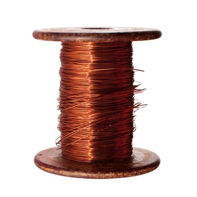 copper - wire